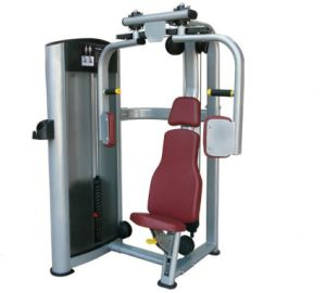 Fitness Equipment Ax8802 Pectoral Fly
