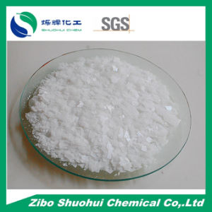 Polycarboxylate Macromonomer Dd-908 (HPEG2400) pictures & photos