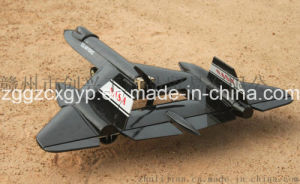 High Quality RC Plane/RC Plane Toys/Factiry Supply RC Toys Cx-RC09 pictures & photos