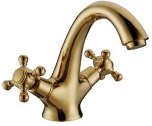 Basin Faucet & Tap of Torero Brand (114007L)