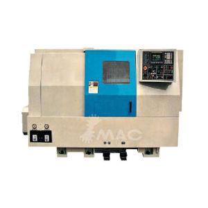 CNC Lathe (Lfnc7516lfnc7520/Lfnc7525/Lfnc7530) pictures & photos