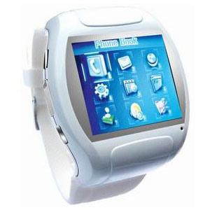 Wrist Phone (MQ007)