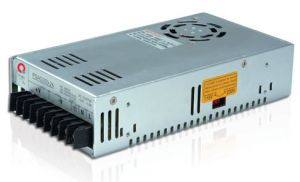 Industrial Power Supply (GI-001)