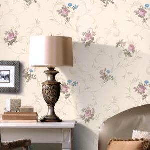 Bird Wallpaper For Home Wallpapersafari