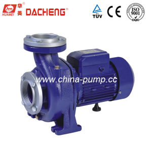 Nfm Series Centrifugal Pump (NFM-128) pictures & photos