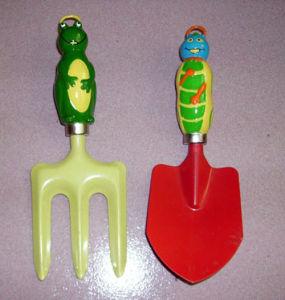 Resin Garden Tool (SR2801)