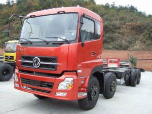 Trucking & Logistic