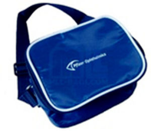 Personal Emergency Care Product / Ice Bag