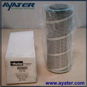 Filter Oil Parker 924453q Hydraulic Filter Element pictures & photos