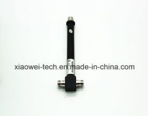 800-2500MHz 3 Way Base Station Power Divider Splitter pictures & photos