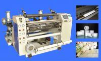 900 Type Thermal Paper Slitting and Rewinding Machine pictures & photos