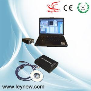 USB DMX Controller (LN-USB-DMX)