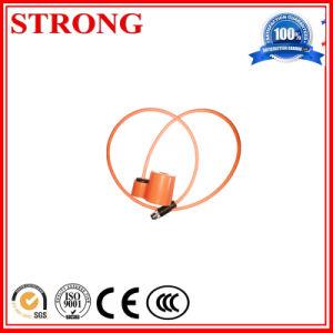 Construction Hoist/Elevator/Lift Emergency/Usual Intercom System Wireless Phone Speaker pictures & photos