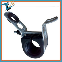 Suspension Clamp for Over Head Power Line Jmasc120 /4 pictures & photos