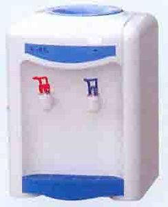 Water Dispenser (YD009)