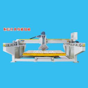 Stone Bridge Cutting Machine (BX-400, BX-600)