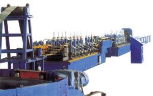 Tube Mill Line