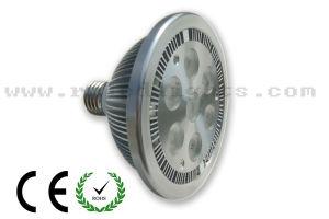 AR111 LED Bulb