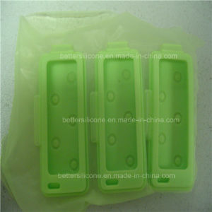 Handset Wires Rubber Wirding Thread Tool pictures & photos