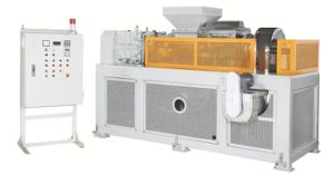 Scrubbing & Dehydrating Machine (TK-280) pictures & photos