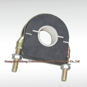 Pipe Bracket for Refrigeration (22mm~1020mm) pictures & photos