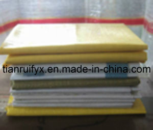 High Quality 50kg PP Cement Bag (KR1101) pictures & photos
