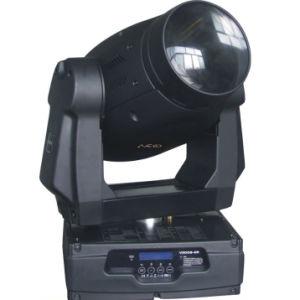 Beam Moving Head Light/700W
