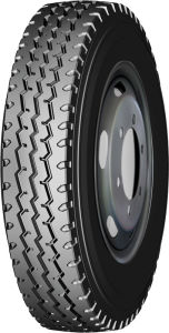 Radial Truck Tires, Tyre, TBR Tyres, Bus Tires, Radial Tires