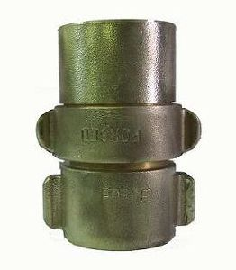 American Type Hose Coupling (HY003-007)