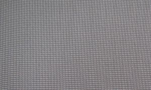 Acetate Fabric (TC008-4)