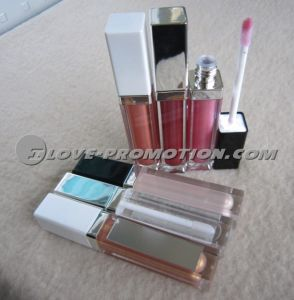 LED Crystal Lip Gloss (IL-LG01)