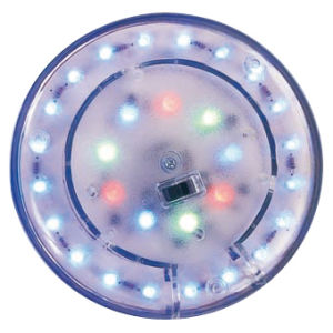 Car Light, Car Dome Light (LM-5022)