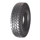 Truck Tires 12.00-24 High Quality Tyre for Sales pictures & photos