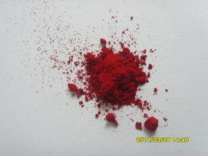 Pigment Red 13 - Toluidine Maroon