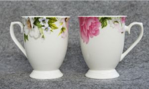 Royal Ceramic Mugs and Cups