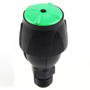 Garden Irrigation Sprinkler 1/2 Male Thread Similar Netafim Meganet pictures & photos
