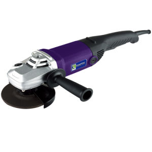 230mm*2500W Angle Grinder AG9109 pictures & photos