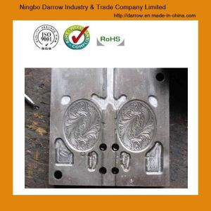 Aluminum Die Casting Mold for Electric Motor pictures & photos