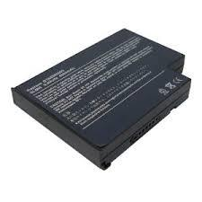 Replacement Laptop Battery for Acer BAT0302003/BT.A0302.003 Gateway 6500631