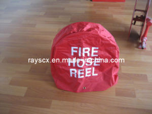 Fire Hose Reel Cover Sng pictures & photos