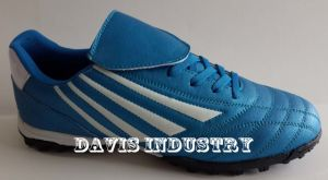 New Style Hot Selling Antiskid Turf Shoes