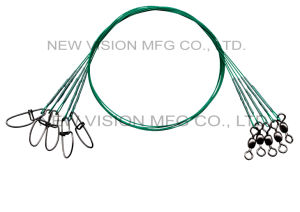 Wire Leader (YM-6079) pictures & photos