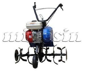 5HP Gasoline Cultivator (GT-5) pictures & photos