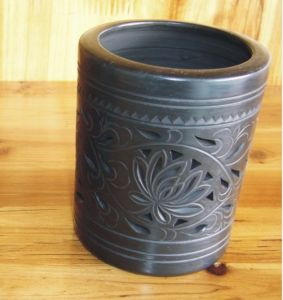Bamboo Charcoal Ceramic