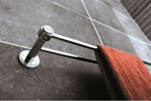 Towel Holder (SE3302)