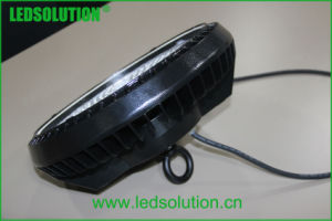 LED Industrial Lighting High Power LED High Bay Light pictures & photos