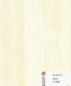Oak (HB-40716-2)
