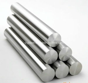 Stainless Steel Round Bar ASTM 304 pictures & photos