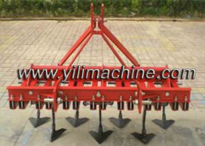Spring Cultivator for Tractors pictures & photos