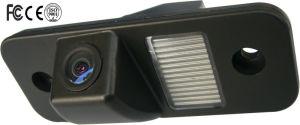 Rearview Camera for Hyundai Santa Fe, Azera (CA-546) pictures & photos